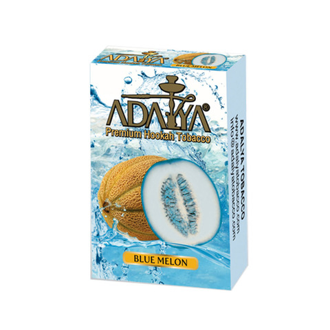 Табак Adalya Blue Melon 50 г