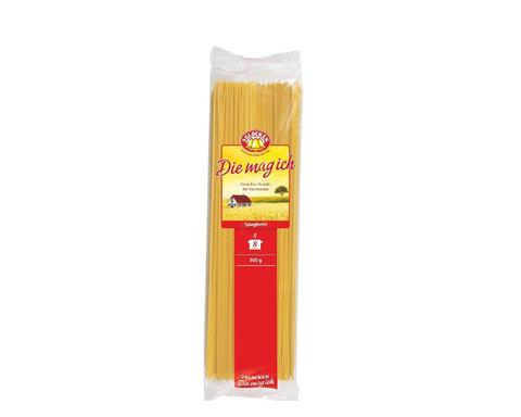 купить 3 Glocken Макароны спагетти, 500 г