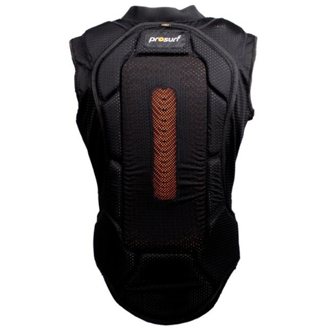 Защита спины ProSurf BACK PROTECTOR VEST D3O FW17
