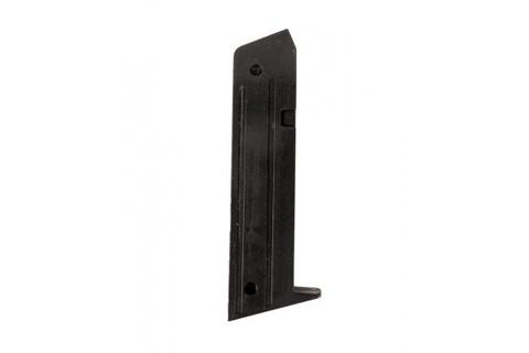 Магазин для страйкбольного пистолета Galaxy G38