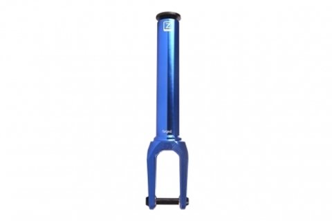 Вилка Ethic Legion Fork SCS/HIC - blue
