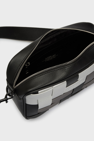 Женская сумка Replay