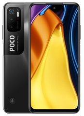 Смартфон Xiaomi POCO M3 Pro 5G 6/128GB (NFC), черный