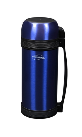 Термос Thermos Lucky Vacuum Food Jar 2L