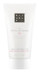 The Ritual of Sakura Body Cream 70 ml