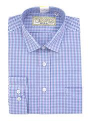 Купить сорочка для мальчика Царевич Derby