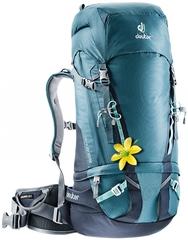 Рюкзак женский альпинистский Deuter Guide 40+ SL