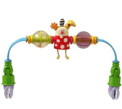Taf Toys Дуга для коляски