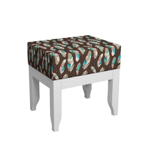 Набор модульной мебели