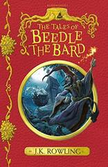 Tales of Beedle the Bard  (PB)