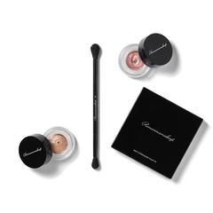 Romanovamakeup Кисть для теней Sexy Makeup Brush S5