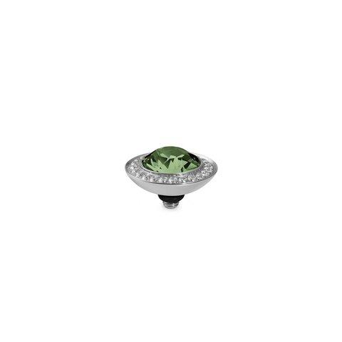 Шарм Tondo Deluxe erinite 647029 G/S