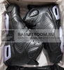 Air Jordan 6 Retro 'All Star' (Фото в живую)