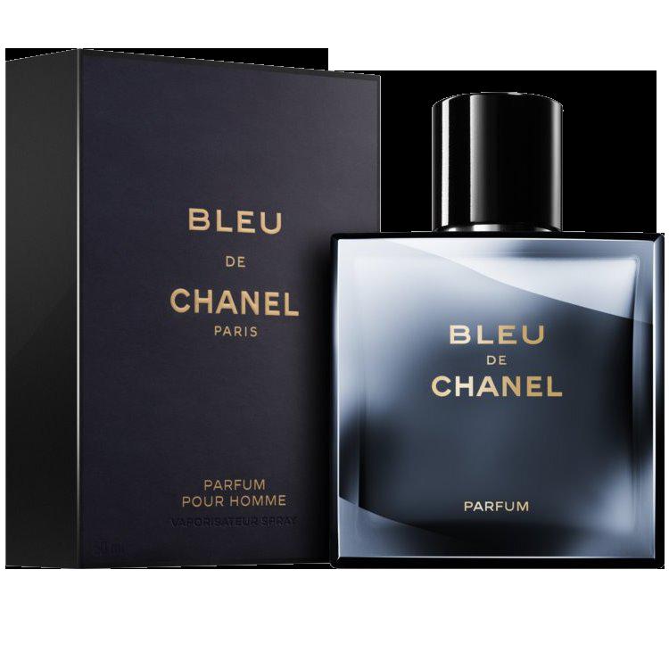 Chanel Bleu de Chanel EDP