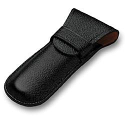 Чехол кожаный для ножей Victorinox (4.0665)