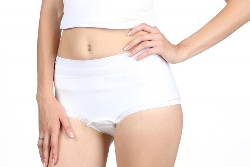 Бандажи паховые, тазобедренные и для ног Бандаж при опущении органов малого таза 0c400c1d9de4df54ebf14d771abbbfb5.jpg