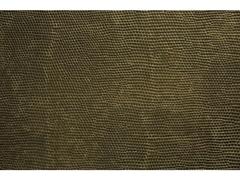 Искусственная кожа Iguana (Игуана) 3667