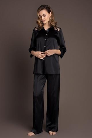LAETE Женская пижама  с брюками 60294-2