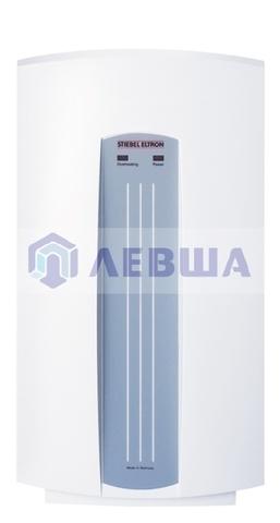 Проточный водонагреватель Stiebel Eltron DHC 6