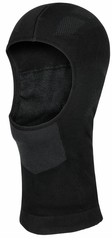 Балаклава Odlo Evolution Warm, black