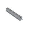 Кронштейн TW77501 для монтажа ESC-10 к потолку