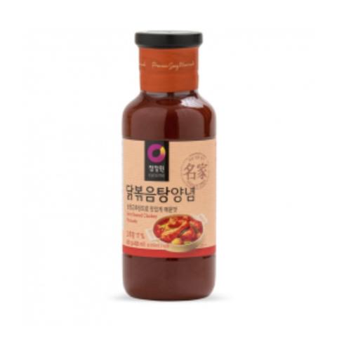 https://static-sl.insales.ru/images/products/1/4822/418853590/chicken_marinade_korea.jpg