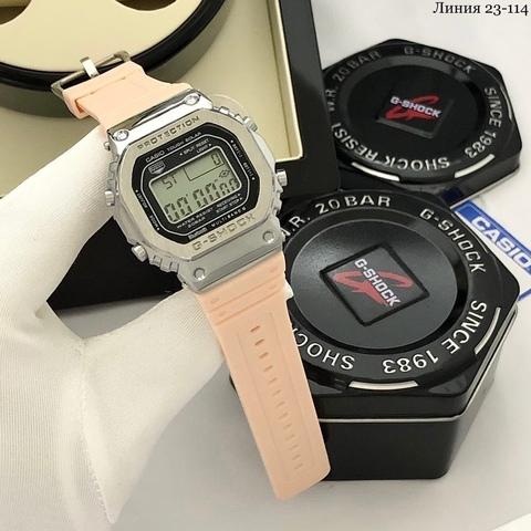 Часы 838186peachy