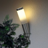 Уличный светильник Eglo HELSINKI 81753 4