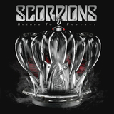 Scorpions / Return To Forever (2LP)