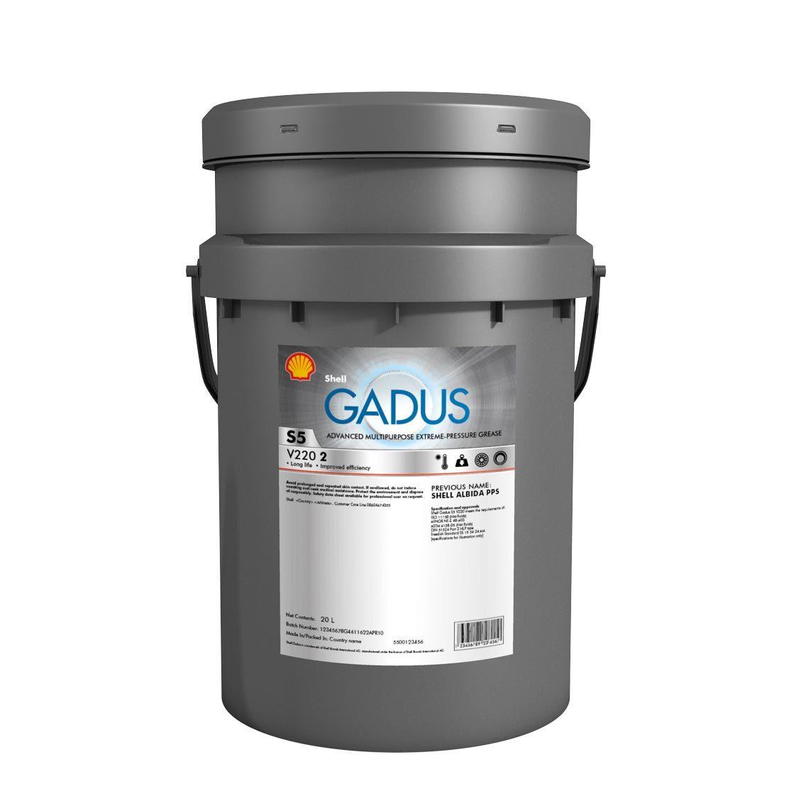 Пластичные Смазки Shell Gadus S5 V220 2 s5_v_220.jpg