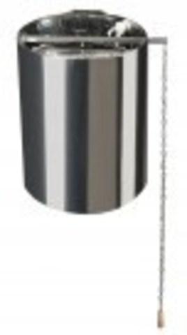 Обливное устройство «Ливень»® МИНИ (без обрамления)