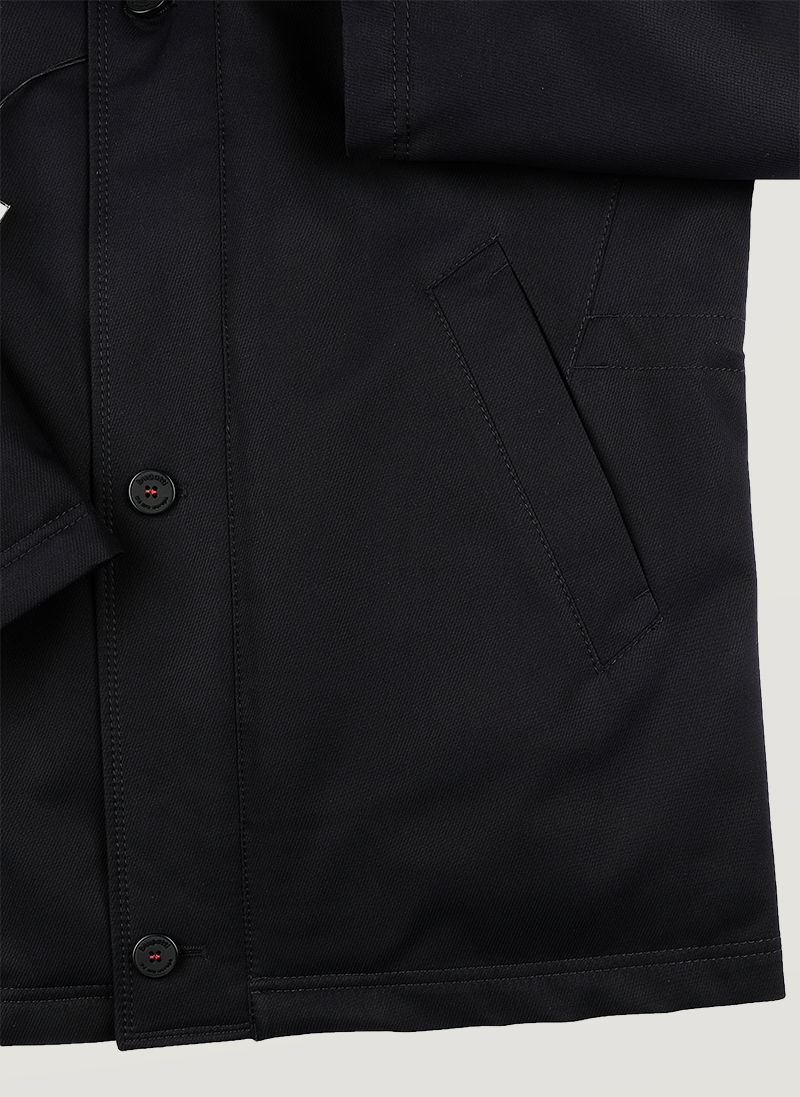 Куртка Bugatti 69035-671800-390