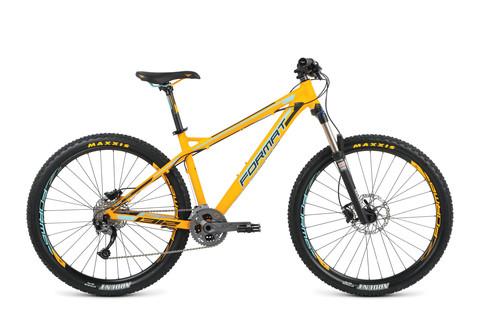 Format 1312 (2016) желтый с голубым