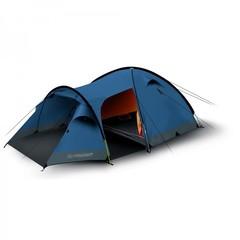 Купить Кемпинговую палатку Trimm CAMP II напрямую от производителя, недорого и с доставкой.