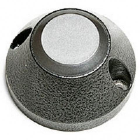 Считыватель CP-Z-2L накладной