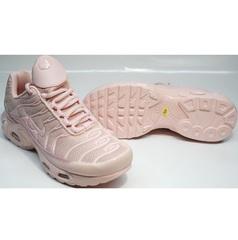 Женские кроссовки Nike Air Max TN Plus
