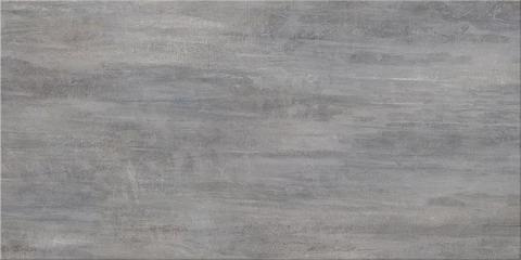 Плитка настенная Azori Pandora Grey 315х630