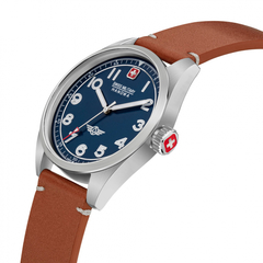 Часы мужские Swiss Military Hanowa SMWGA2100402 Falcon