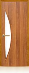 Дверь мдф C6 (Одинцово)