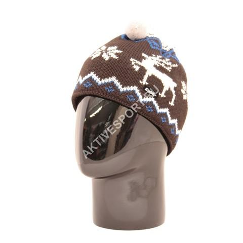 Картинка шапка Eisbar elmo 189 - 1