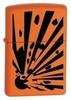 Зажигалка Zippo №28142