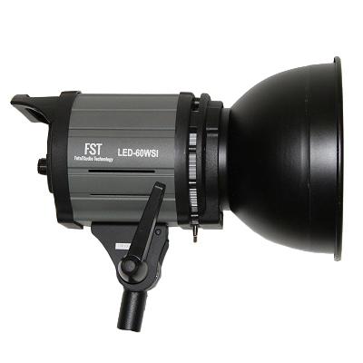 FST EF-50 (LED) Sun Light