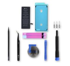 Аккумулятор iFixit для iPhone 6s 3.82V 1715mAh 616-00036, 616-00033 Набор для замены IF314-011-3