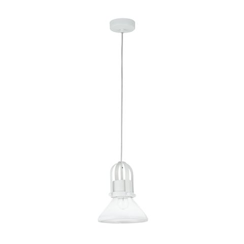 Подвесной светильник Maytoni Argo T268-PL-01-W
