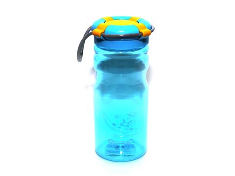 Бутылка для воды. Объём 620 мл. 7812