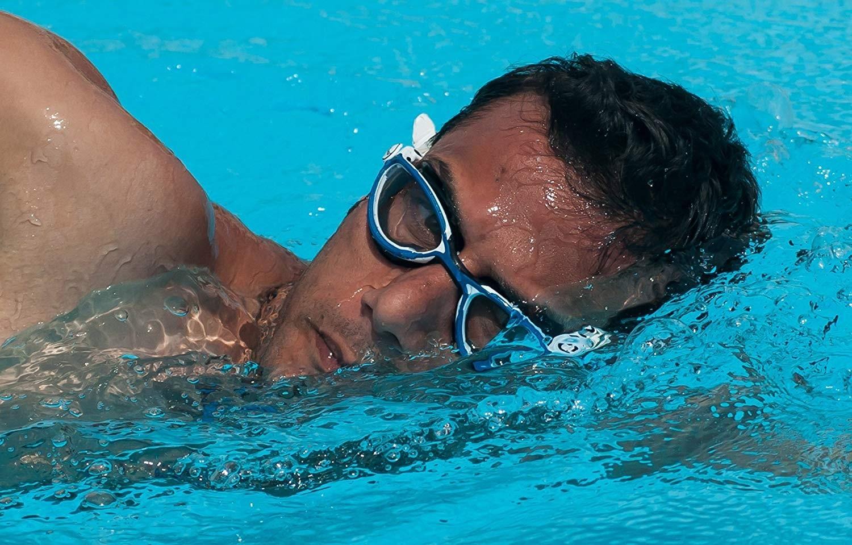 Swim googles Thunder