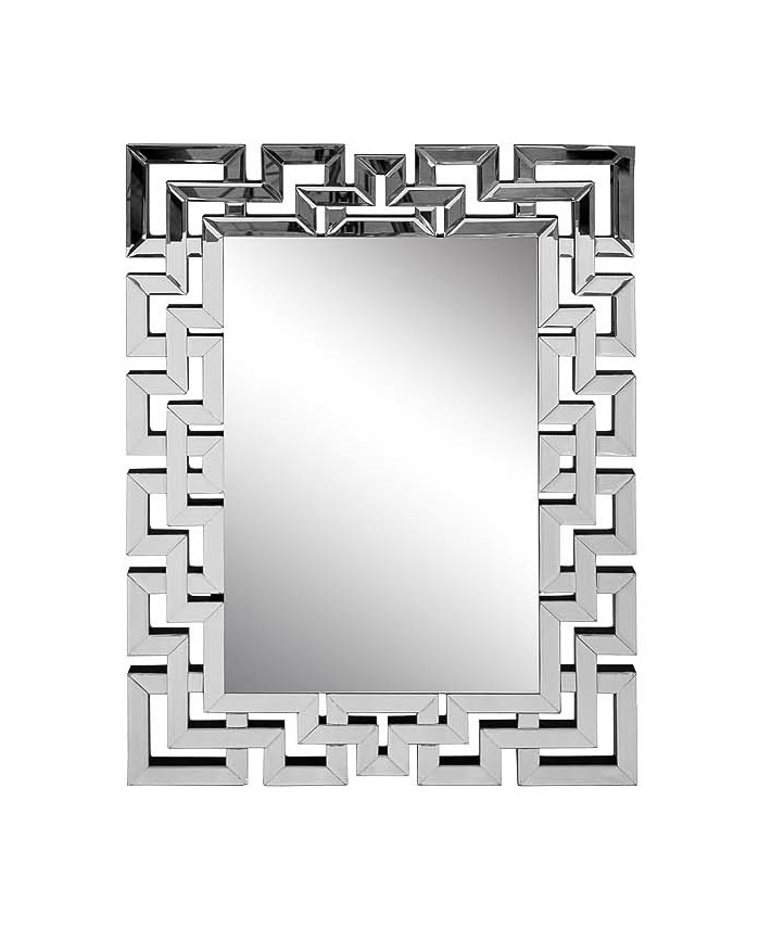 50SX-6616 Зеркало 60*80см