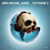 Jean-Michel Jarre / Oxygene 3 (CD)