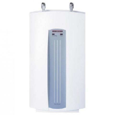 Проточный водонагреватель Stiebel Eltron DHC 6 U верхнее подключение