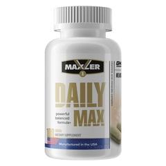 Maxler Daily Max (100 таб.)
